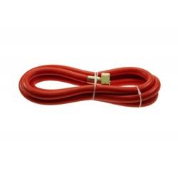 wąż do palników 2m